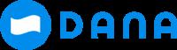 Logo_dana_blue.png