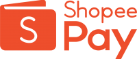 ShopeePay Logo (PNG-1080p) - Vector69Com